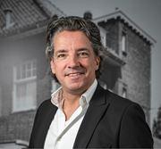 Mike van Wieringen - Assistent-makelaar