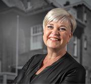 Sandra van Diemen - Office manager