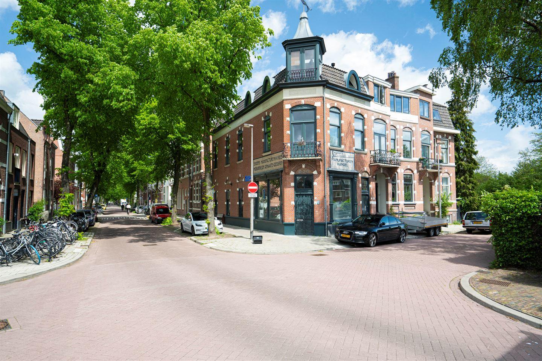 Bekijk foto 1 van Jan Pieterszoon Coenstraat 1 A