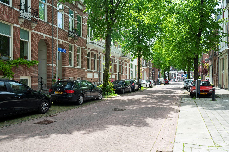 Bekijk foto 5 van Jan Pieterszoon Coenstraat 1 A