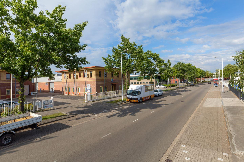 Bekijk foto 5 van Dillenburgstraat 26 D