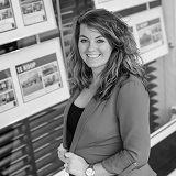 Lotte Hesselink - Commercieel medewerker