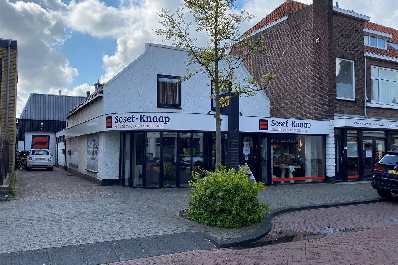 Bekijk foto 1 van Dijkstraat 72