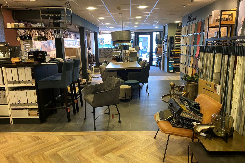 Bekijk foto 2 van Dijkstraat 72