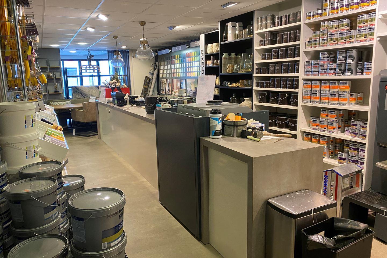Bekijk foto 3 van Dijkstraat 72