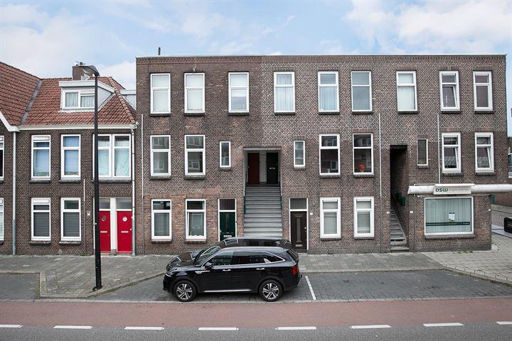 van der Driftstraat 44