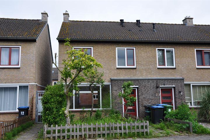 Helmondstraat 14