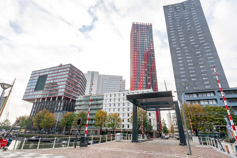 Bekijk foto 1 van Wijnbrugstraat 246