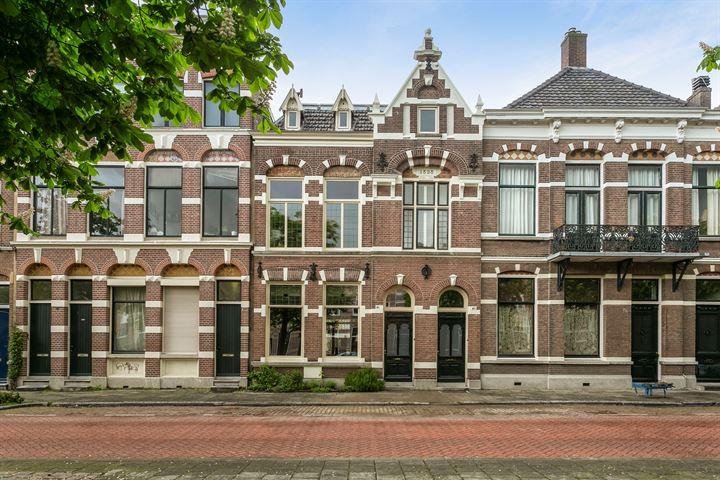 Nieuwe Boschstraat 41