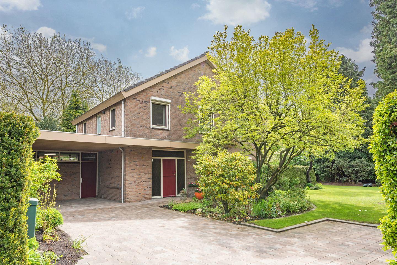 Bekijk foto 1 van Ockenburg 43