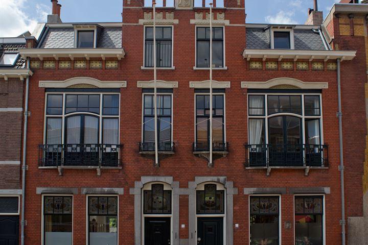 Acaciastraat 7