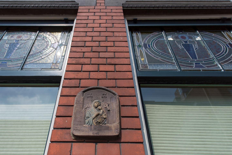 Bekijk foto 3 van Acaciastraat 7