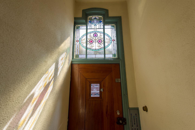 Bekijk foto 5 van Acaciastraat 7