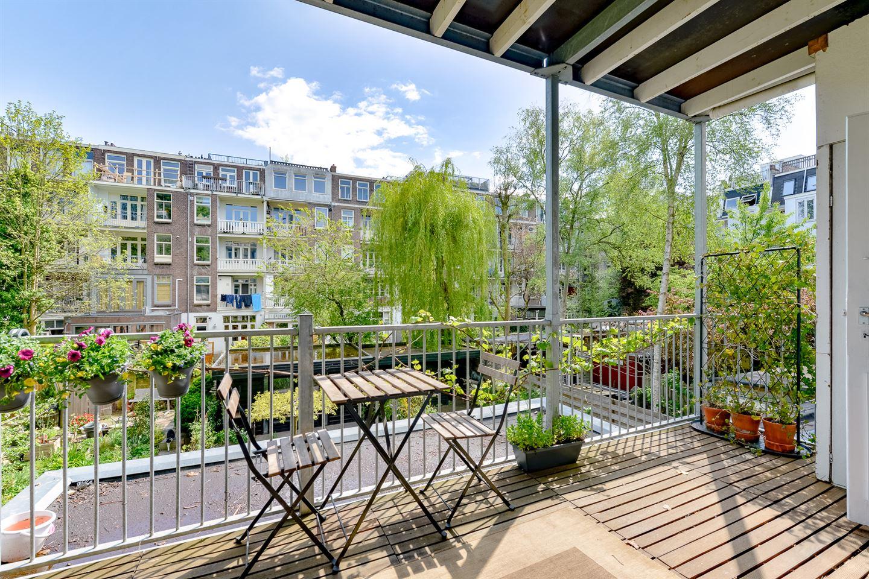 Bekijk foto 2 van Van Ostadestraat 88 I