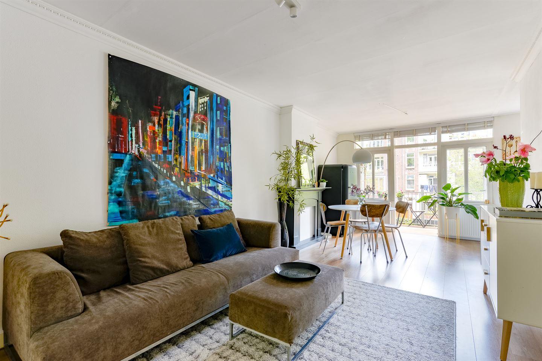 Bekijk foto 3 van Van Ostadestraat 88 I