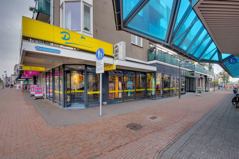 Bekijk foto 2 van Breestraat 37
