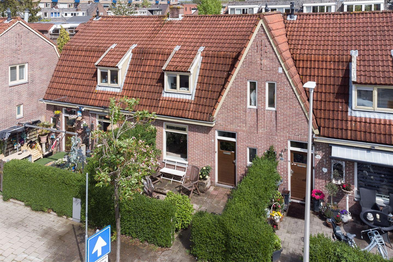 Bekijk foto 1 van Jan van Arkelstraat 24