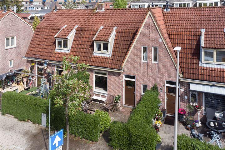 Jan van Arkelstraat 24