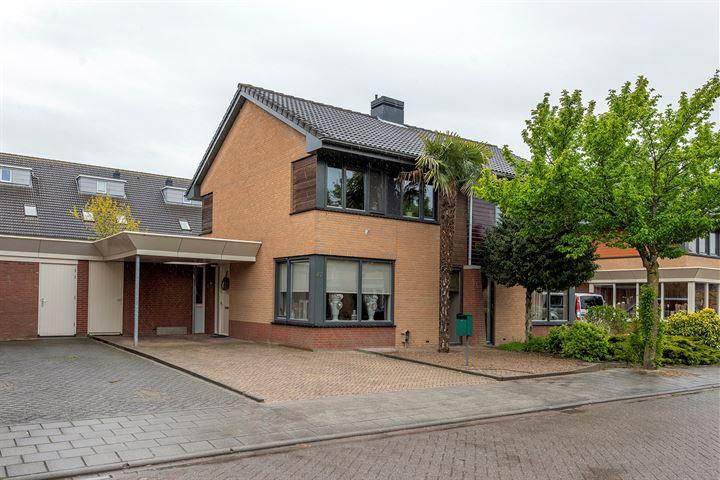 J. van Zantenstraat 47