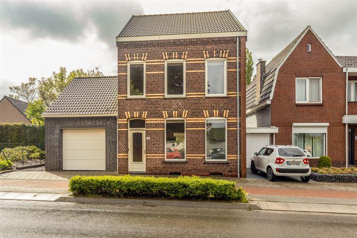 Heerlerweg 188