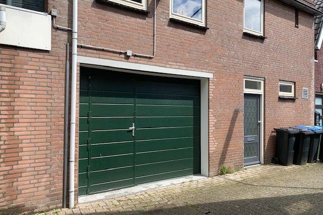 Keizerstraat 44 a, Werkendam