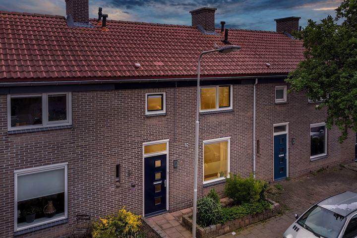 Lavendelstraat 7