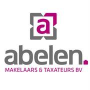 Abelen Makelaars en Taxateurs b.v.