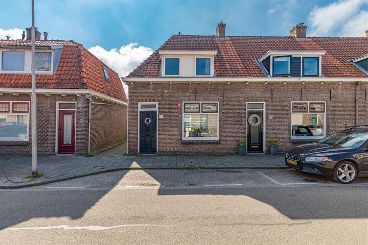 Willemstraat 211