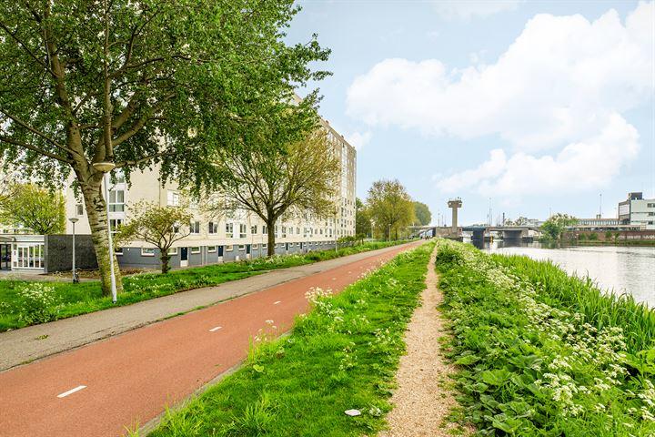 Van Adrichemweg 127