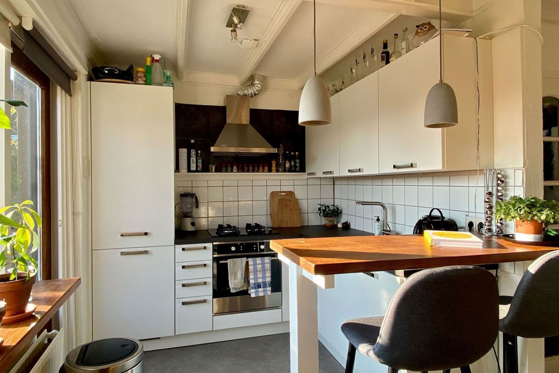 Bekijk foto 5 van Nieuwstraat 21