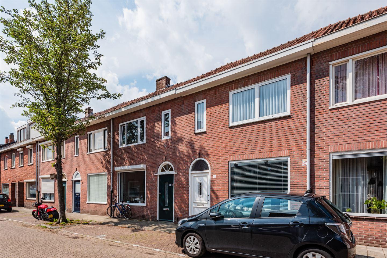 Bekijk foto 1 van Ridderstraat 15