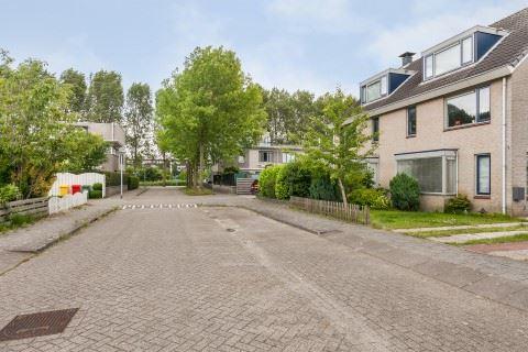 Bekijk foto 2 van Reine Claudestraat 16