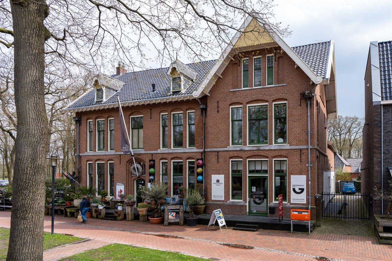 Bekijk foto 2 van Marktstraat 1