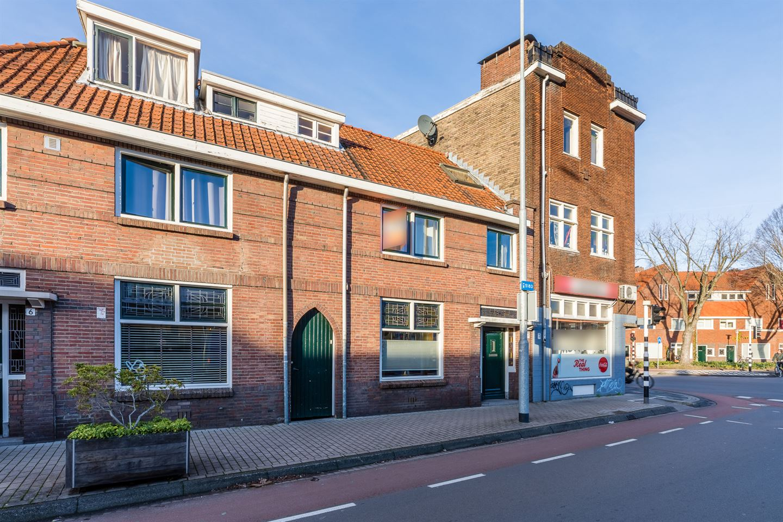 View photo 1 of Mecklenburgstraat 4