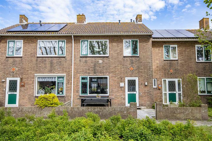 Prins Hendrikstraat 50
