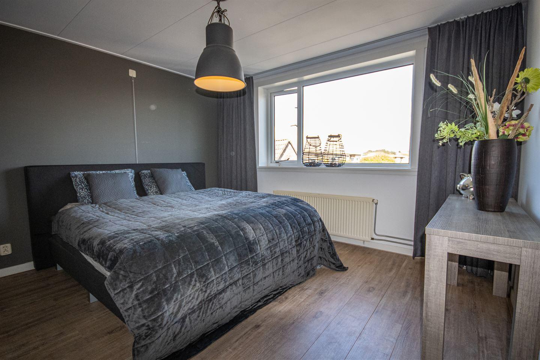 View photo 4 of Prins Hendrikstraat 50