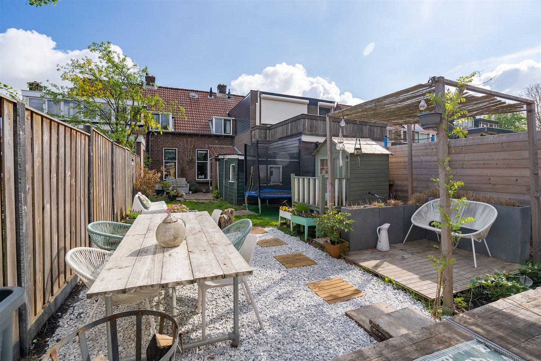Bekijk foto 1 van Tuinstraat 130