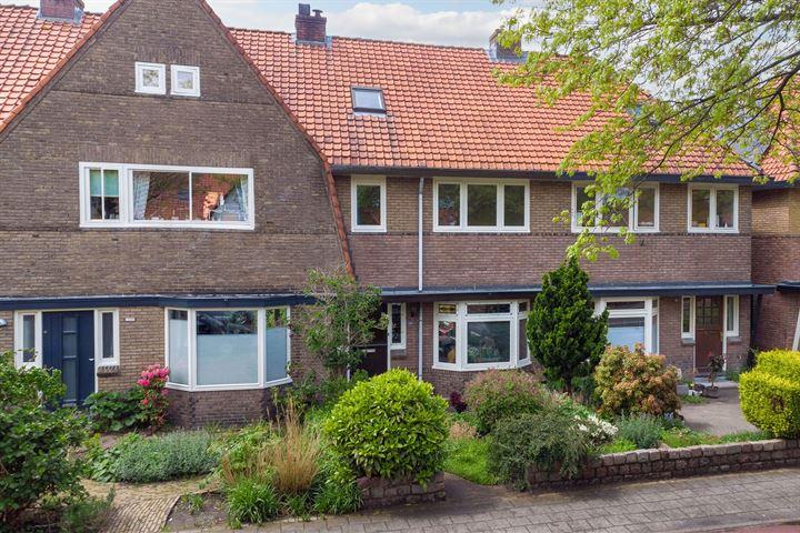 Vermeerstraat 101