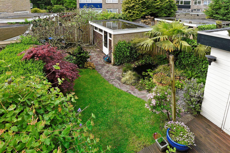 Bekijk foto 3 van Van Limburg Stirumplantsoen 2