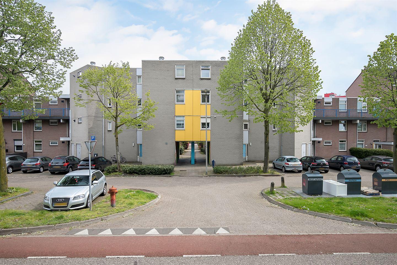 View photo 1 of Kronenburgsingel 387