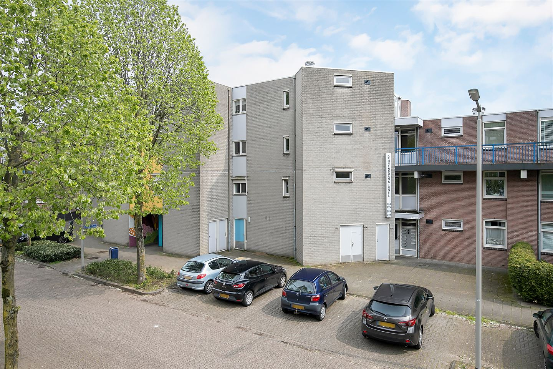 View photo 4 of Kronenburgsingel 387