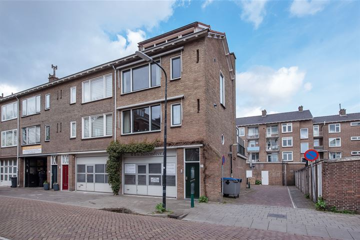 Willem van Rijswijckstr 2