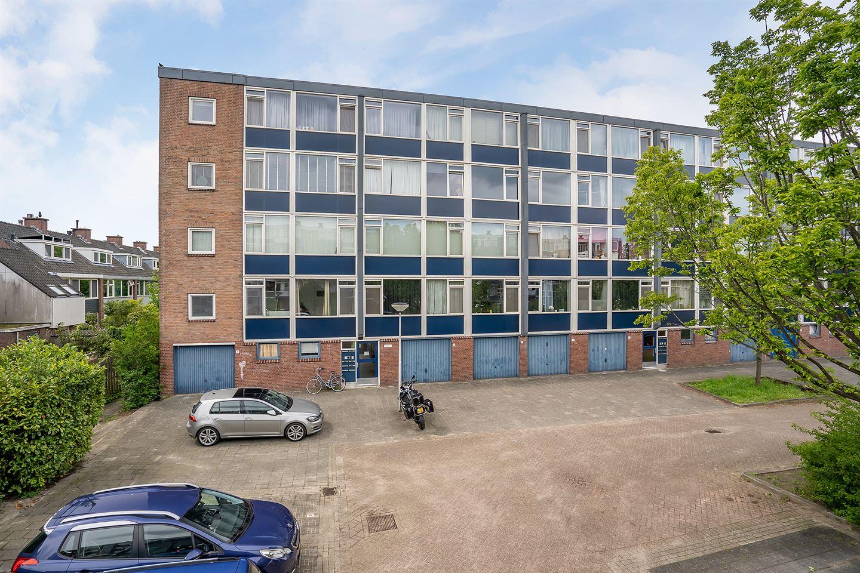 Bekijk foto 1 van Albert Cuypstraat 15