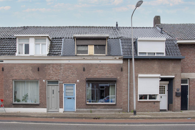 Bekijk foto 1 van Winkler Prinsstraat 25