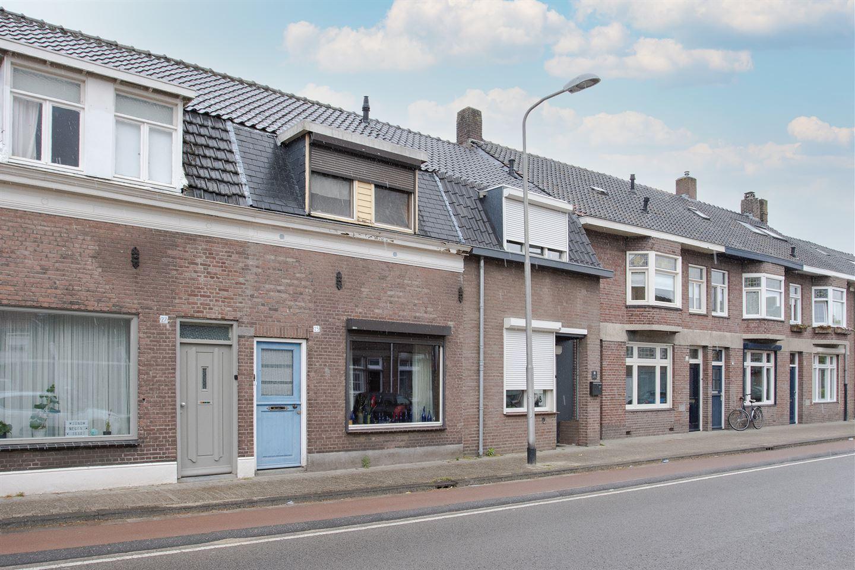 Bekijk foto 2 van Winkler Prinsstraat 25