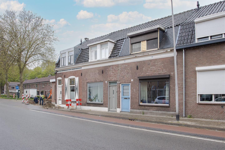 Bekijk foto 3 van Winkler Prinsstraat 25