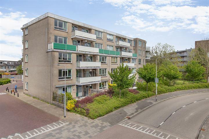 Hofstraweg 102