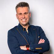 Marco Verbrugge - Directeur