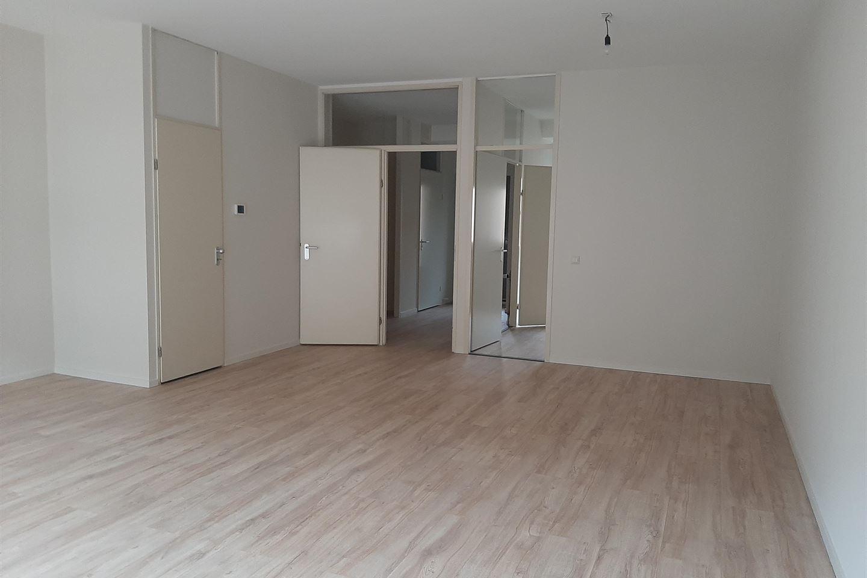 Bekijk foto 2 van Nieuwstraat 33