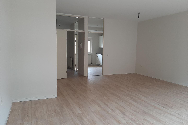 Bekijk foto 3 van Nieuwstraat 33